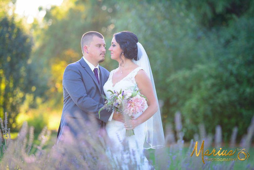 seattleweddingphotographer