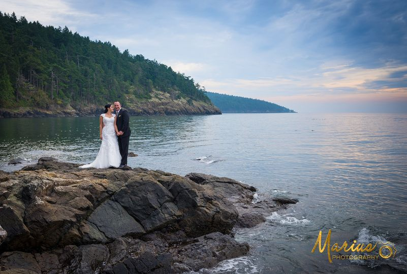 seattleweddingphotography