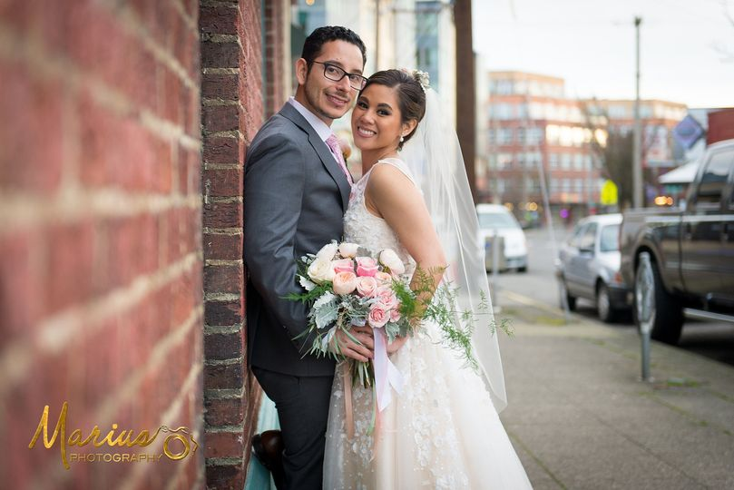 weddingphotographyseattle