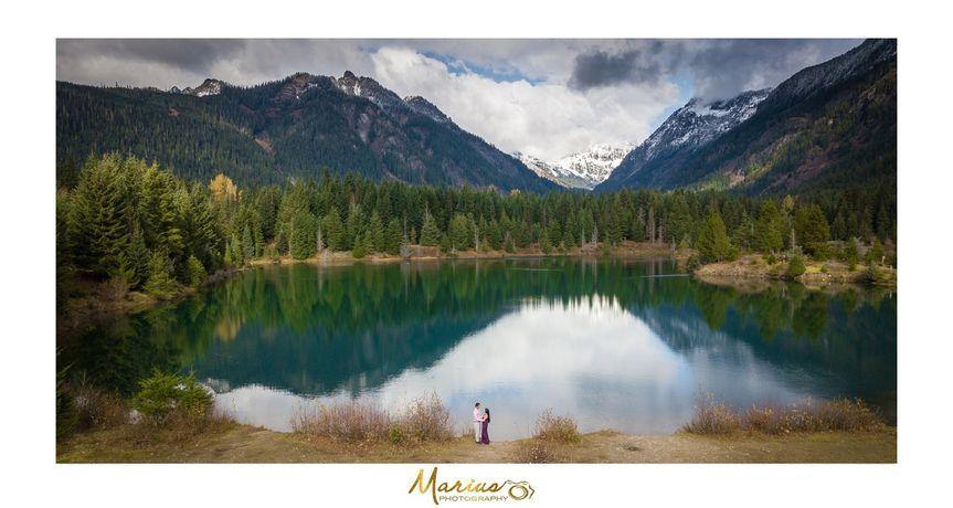 ©Marius Photography & Video