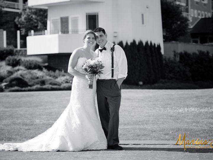 Tmx 1455319367737 Bellinghamweddingphotography Seattle, Washington wedding videography