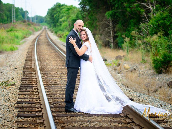 Tmx 1455319379936 Bellinghamweddingvideography Seattle, Washington wedding videography