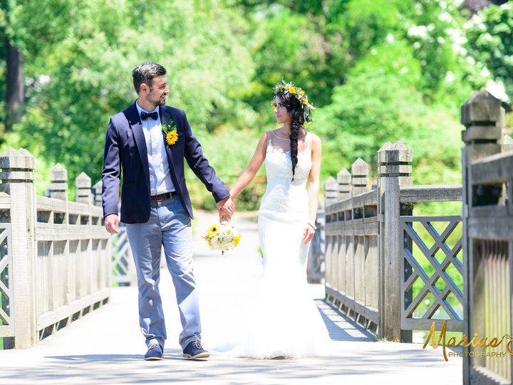 Tmx 1455319391364 Botanicalweddingseattle Seattle, Washington wedding videography
