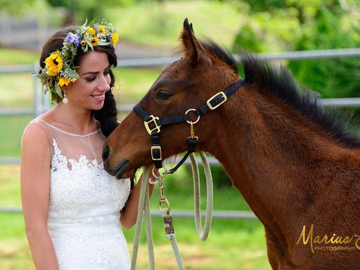 Tmx 1455319425560 Seattlerusticwedding1 Seattle, Washington wedding videography