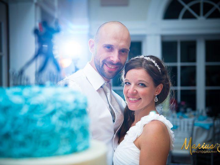 Tmx 1455319446373 Seattleweddingvideo Seattle, Washington wedding videography