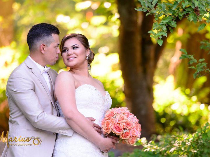 Tmx 1455319467400 Tacomaweddingphotography Seattle, Washington wedding videography