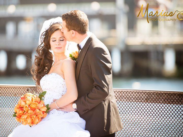 Tmx 1466535735957 Seattleweddingphoto Seattle, Washington wedding videography