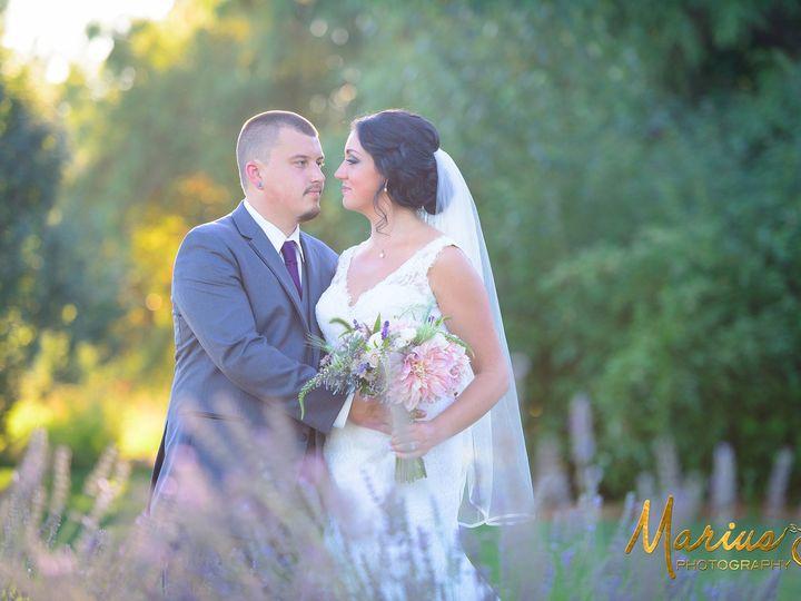 Tmx 1466535744722 Seattleweddingphotographer Seattle, Washington wedding videography