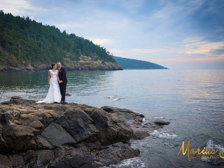 Tmx 1466535756677 Seattleweddingphotography Seattle, Washington wedding videography