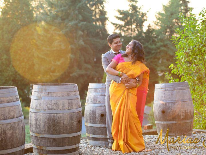 Tmx 1466535779084 Seattleweddingvideo Seattle, Washington wedding videography
