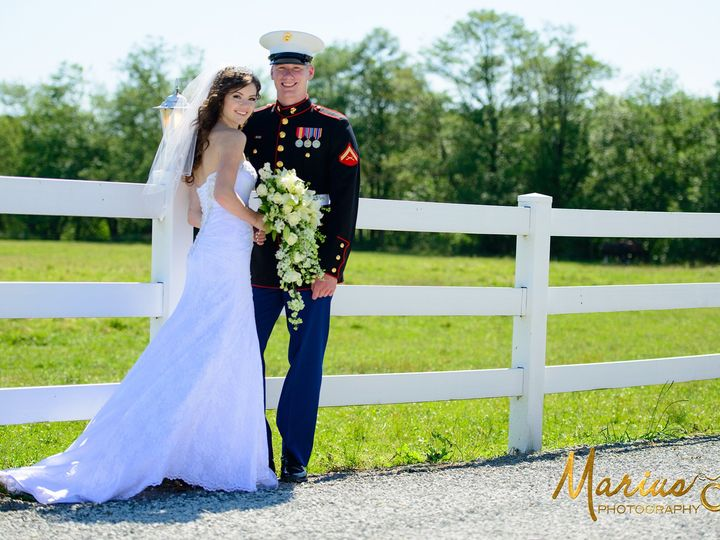 Tmx 1466535785086 Seattleweddingvideographer Seattle, Washington wedding videography