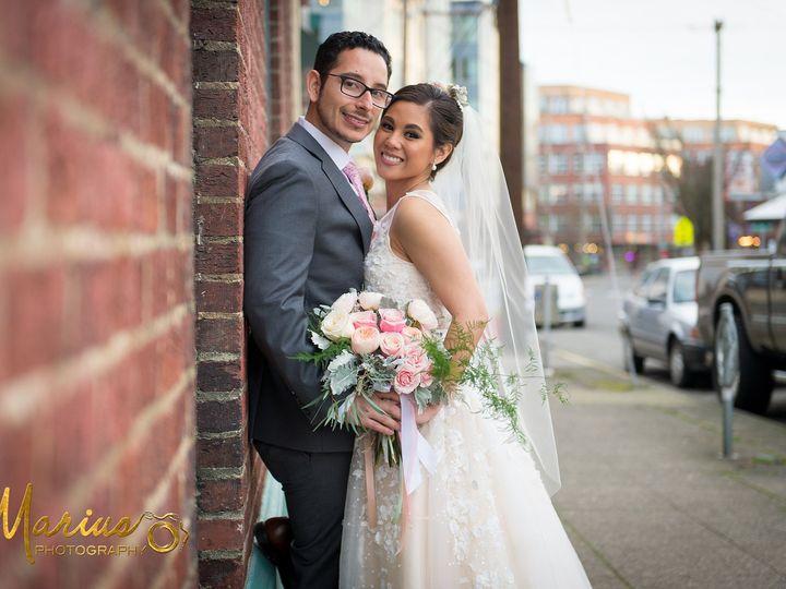 Tmx 1466535796108 Weddingphotographyseattle Seattle, Washington wedding videography
