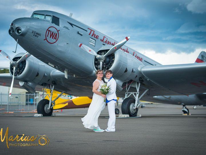 Tmx 1466535808652 Weddingvideoseattle Seattle, Washington wedding videography