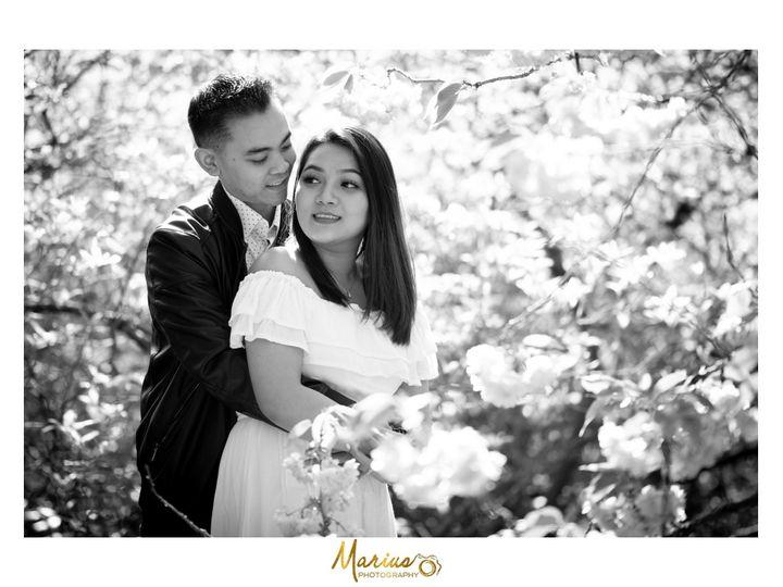 Tmx Arboretum Engagement 51 495213 157421085959586 Seattle, Washington wedding videography