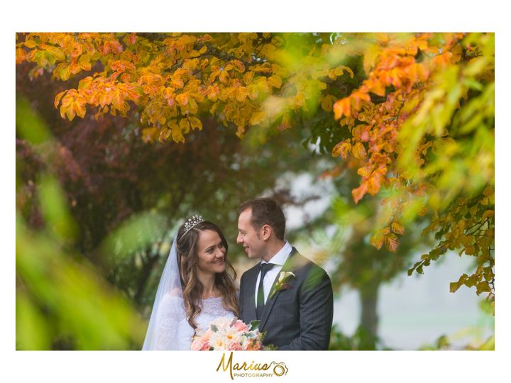 Tmx Bellevue Wedding Photography 51 495213 157421086173116 Seattle, Washington wedding videography