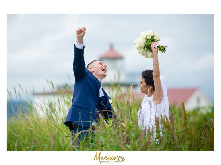 Tmx Discovery Park Lighthouse 51 495213 157421086590124 Seattle, Washington wedding videography