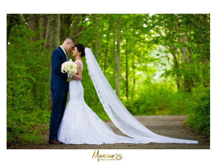 Tmx Discovery Park 51 495213 157421086278988 Seattle, Washington wedding videography