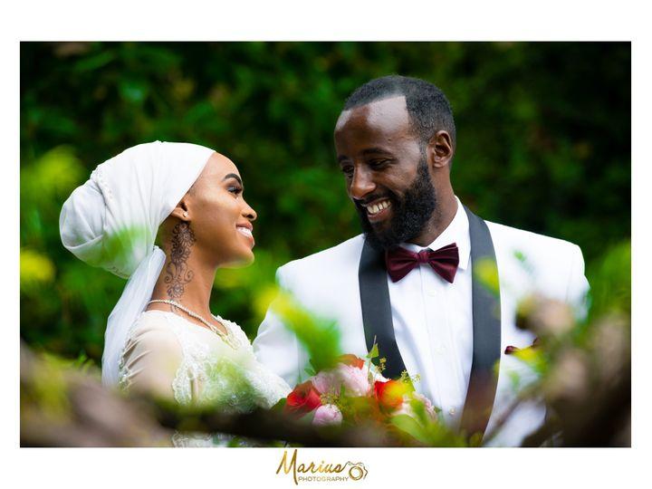 Tmx Ethiopian Wedding Seattle 51 495213 157421086358839 Seattle, Washington wedding videography