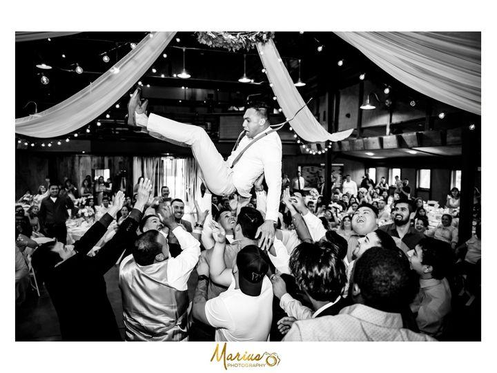 Tmx Fearless 51 495213 157421086559777 Seattle, Washington wedding videography