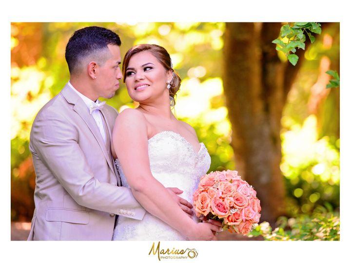 Tmx Federalway Wedding 51 495213 157421086567890 Seattle, Washington wedding videography