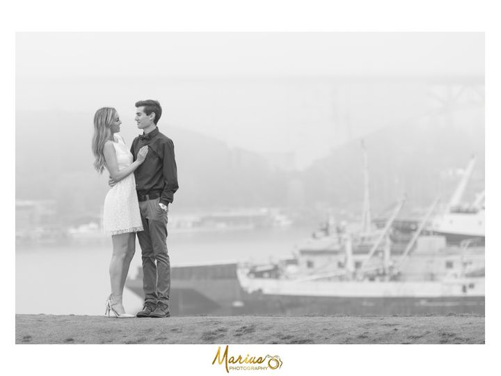 Tmx Gasworks Engagement Photos 51 495213 157421086774431 Seattle, Washington wedding videography