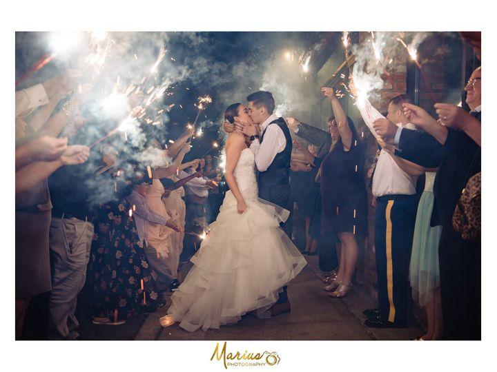 Tmx Historic 1625 Wedding 51 495213 157421086747305 Seattle, Washington wedding videography