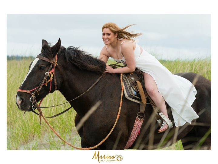 Tmx Horse Photography 51 495213 157421086985331 Seattle, Washington wedding videography
