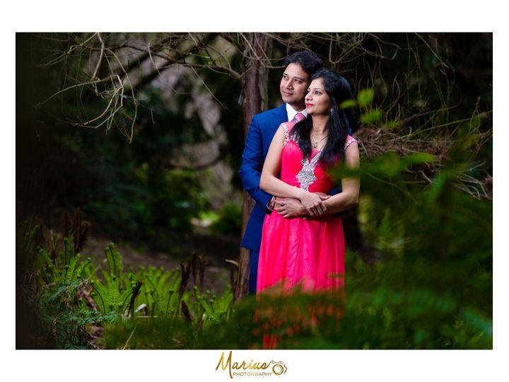 Tmx Indian Wedding Seattle 51 495213 157421086978231 Seattle, Washington wedding videography