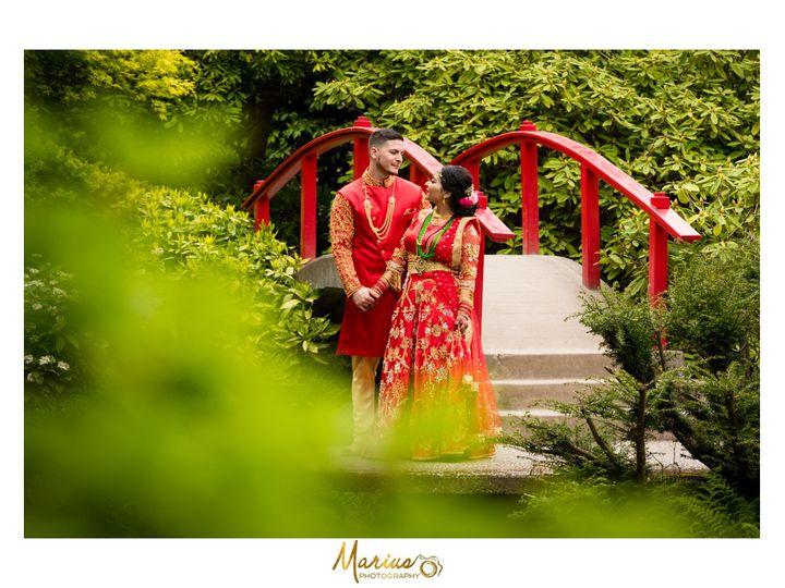 Tmx Kubota Garden Wedding 51 495213 157421087279368 Seattle, Washington wedding videography