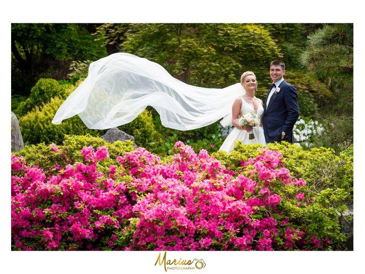 Tmx Lake Wilderness Lodge Wedding 51 495213 157421087412049 Seattle, Washington wedding videography