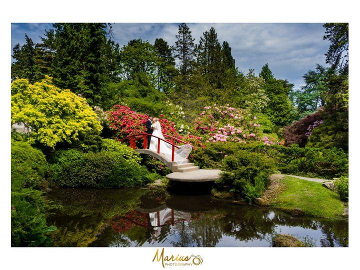 Tmx Mount Lake Terrace Wedding Videographer 51 495213 157421087697899 Seattle, Washington wedding videography