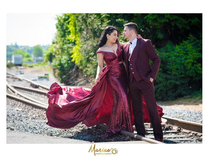 Tmx Nepal Bride 51 495213 157421087725112 Seattle, Washington wedding videography