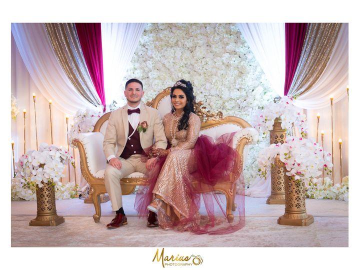 Tmx Nepal Reception 51 495213 157421088218211 Seattle, Washington wedding videography