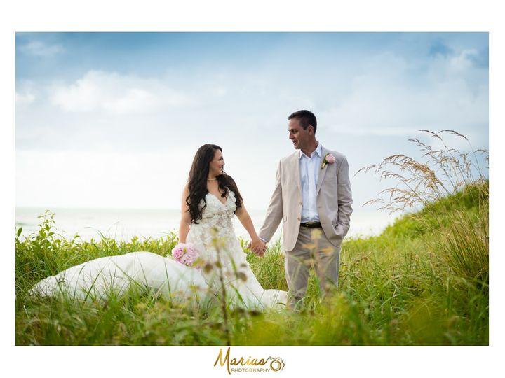 Tmx Newport Wedding Videography 51 495213 157421088026017 Seattle, Washington wedding videography