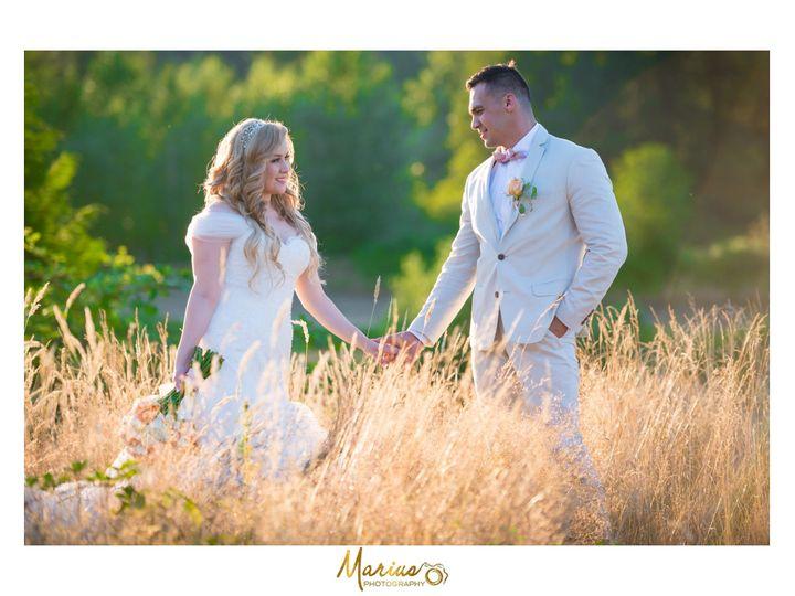 Tmx Olson Mansion Wedding Photography 51 495213 157421088299167 Seattle, Washington wedding videography