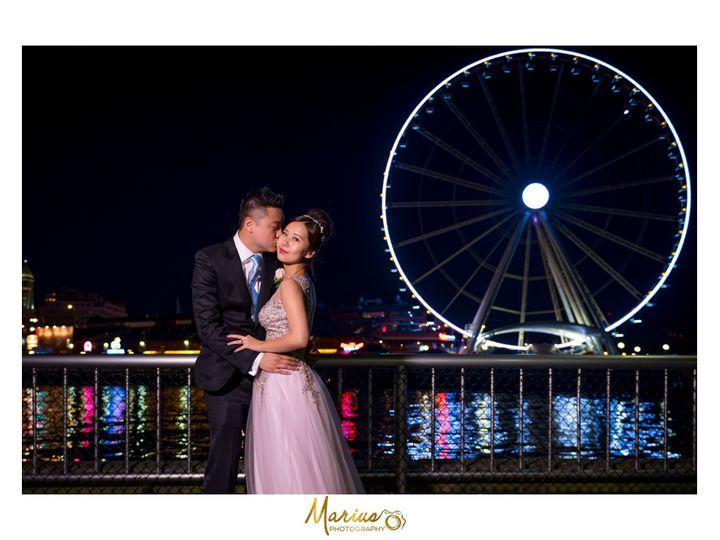 Tmx Seattle Aquarium Wedding Photography 51 495213 157421088228872 Seattle, Washington wedding videography