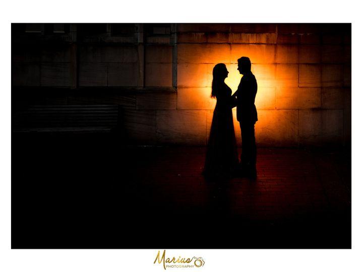 Tmx University Of Washington Wedding 51 495213 157421085471908 Seattle, Washington wedding videography