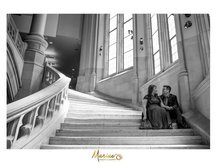 Tmx Uw Wedding 51 495213 157421085588753 Seattle, Washington wedding videography