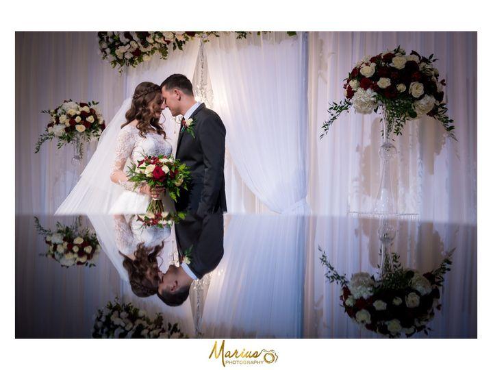 Tmx Wedding Photography Seattle 1 51 495213 157421085512220 Seattle, Washington wedding videography
