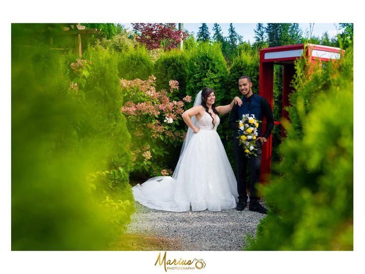 Tmx Windhing Path Garden 51 495213 157421085661529 Seattle, Washington wedding videography