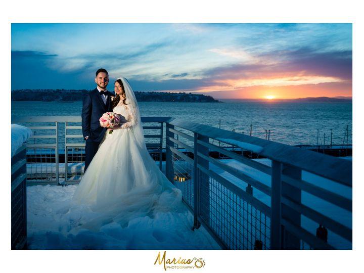 Tmx World Trade Center Wedding 51 495213 157421085798271 Seattle, Washington wedding videography