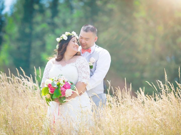 Tmx Www Mariusphoto Com 147 51 495213 157421086154282 Seattle, Washington wedding videography