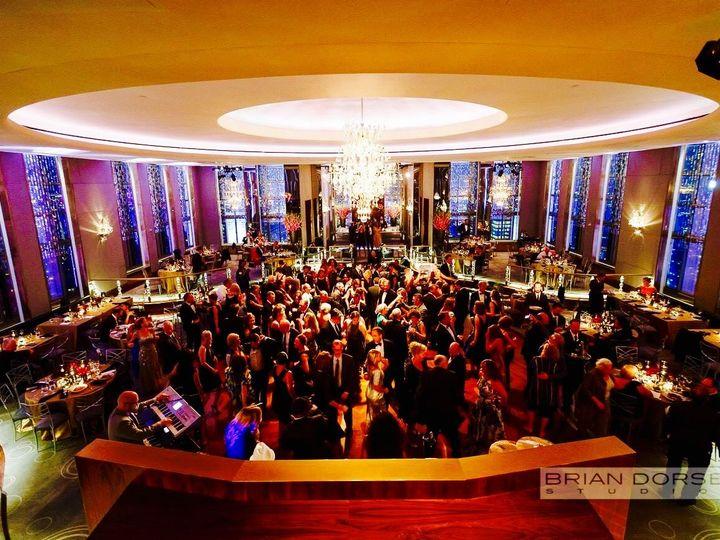Tmx 1515141435 Dfda354ec2fd9fa9 1515141434 5beb76b319bd05a5 1515141433360 4 SC NYC Fremont, California wedding band