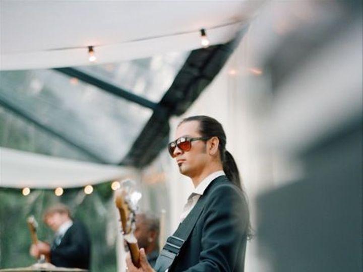 Tmx 1515630010 C5edf43523e82263 1515630009 3695b9ea4059180e 1515630008640 6 Photo Fremont, California wedding band