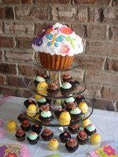 Tmx 1286465683539 1stbdaygirl Tustin wedding cake