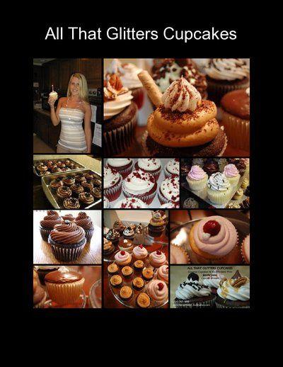 Tmx 1286465783164 L2297716dceb94dd7a7acb3f3f0ad7f71 Tustin wedding cake