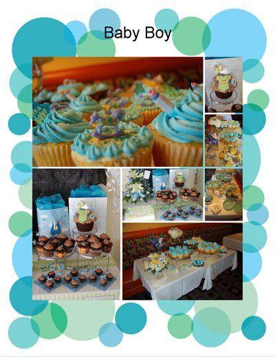 Tmx 1286465802117 L3a95ecf071894e4284fb1368b412ad7f Tustin wedding cake