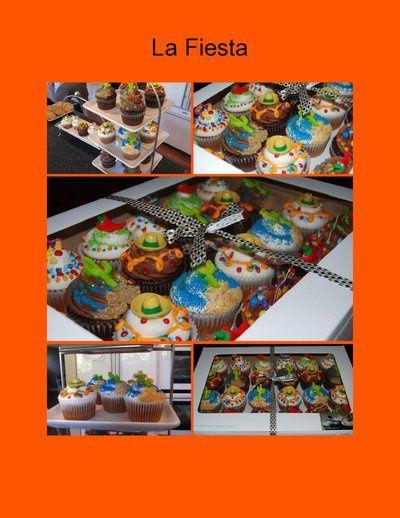 Tmx 1286465817414 L2dfc48eb21be4478b188a2850099424e Tustin wedding cake