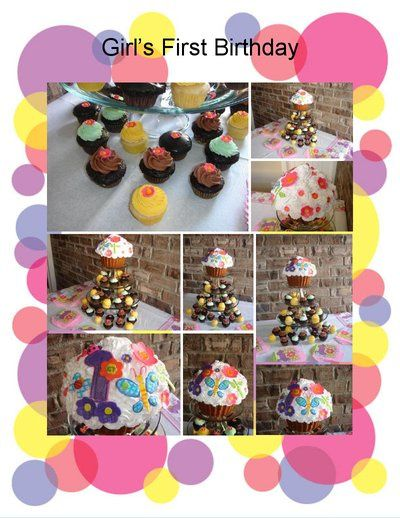 Tmx 1286465845180 Le96743344eae4d8d80b8da997e19a5ac Tustin wedding cake