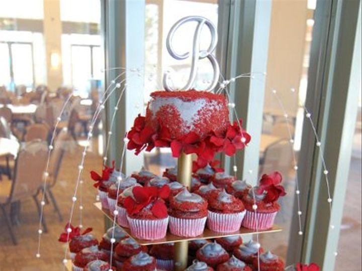 Tmx 1286466299195 005 Tustin wedding cake